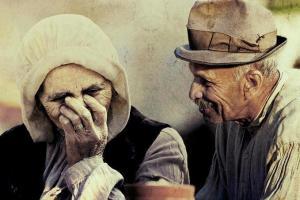 الحب والزمن