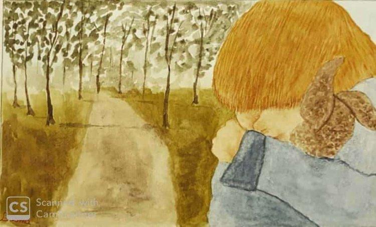 تقييم وتشخيص الأطفال النفسي